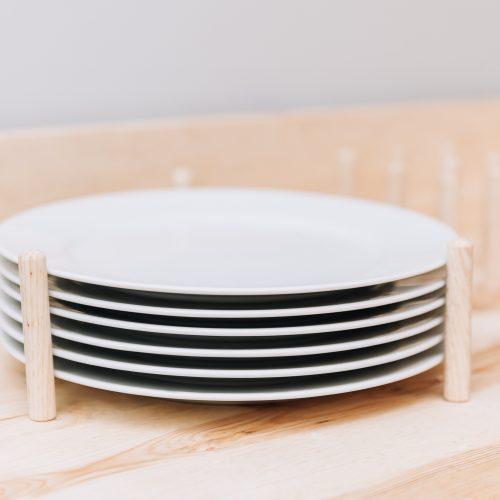 cutlery_divider_plates_scandinavian_shaker_kitchen